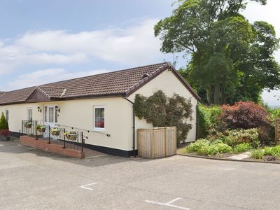 Photo for 2 bedroom accommodation in Marley Hill