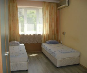 Photo for 2BR Apartment Vacation Rental in VARNA