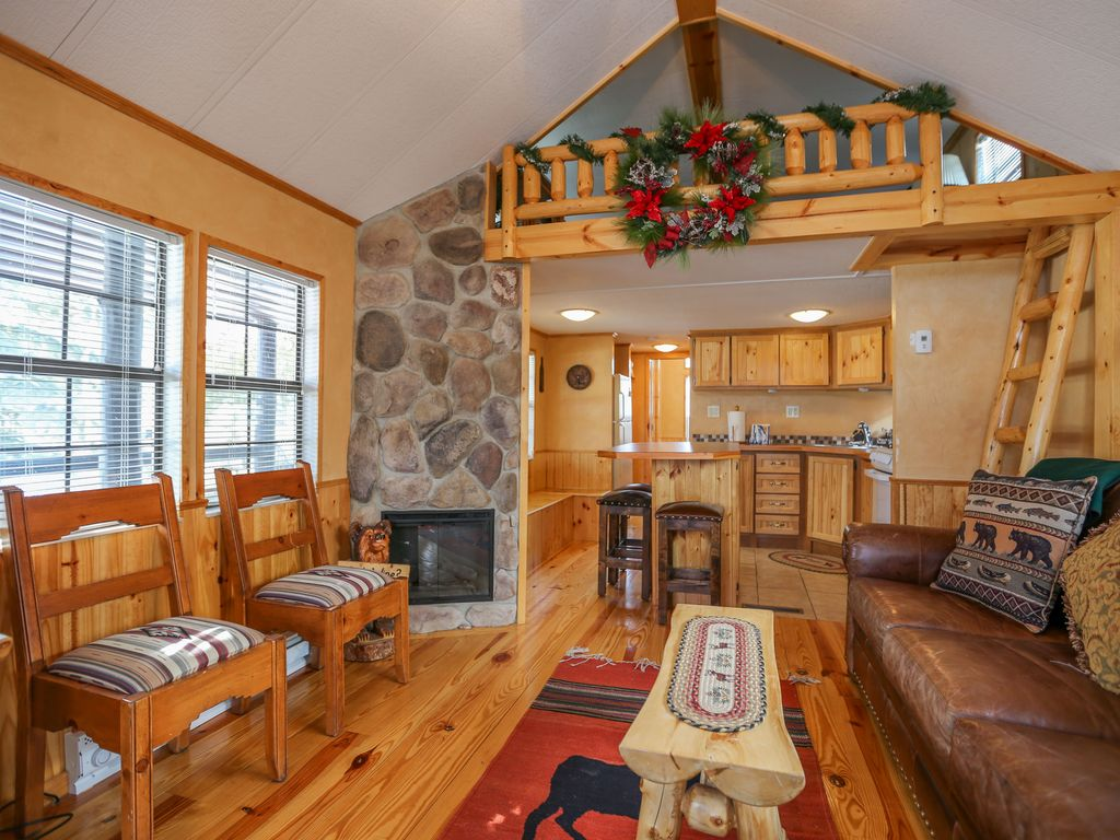 allcabins in rentals perfect breckenridge colorado co to escape your cabins getaway alltrips cabin lodging featured