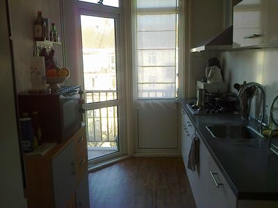 Photo for Shared apartment with private room / wifi include