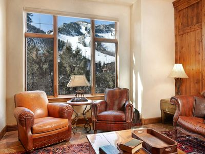 Photo for 5BR House Vacation Rental in Aspen, Colorado