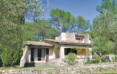 Photo for 3 bedroom accommodation in Draguignan