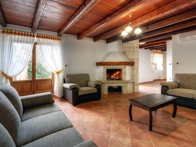 Photo for Holiday house Golas for 1 - 10 persons with 5 bedrooms - Holiday house
