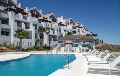 Photo for 2 bedroom accommodation in La Cala de Mijas