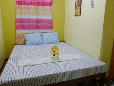 Budget Affordable Inn at El Nido Palawan