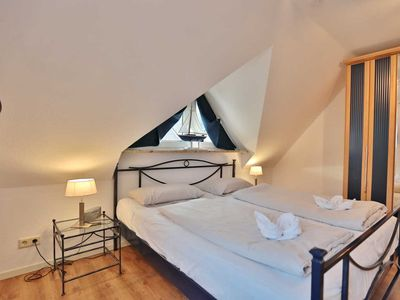 Photo for WAFE1D, - 3 room holiday house - Ferienhaus Waldstraße