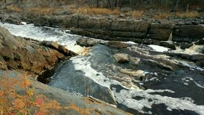 Photo for 2BR House Vacation Rental in Taylors Falls, Minnesota