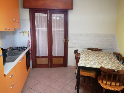 Photo for 2BR Villa Vacation Rental in modica