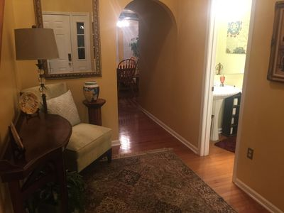 Photo for 2500 sq ft  House 15 min to Casino/Heinz Field & Downtown