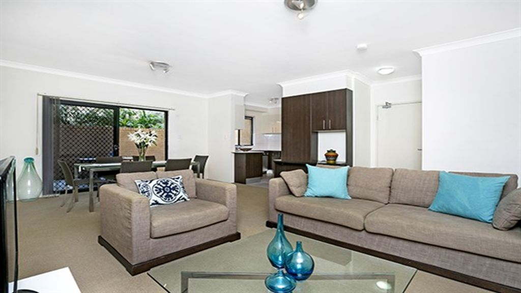 Interior Designed, 5 Mins to Coogee Beach MOUNT
