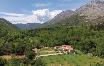 Photo for 1 bedroom accommodation in Desne
