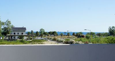 Photo for Holiday apartment Apartment just 300 meters from the beach
