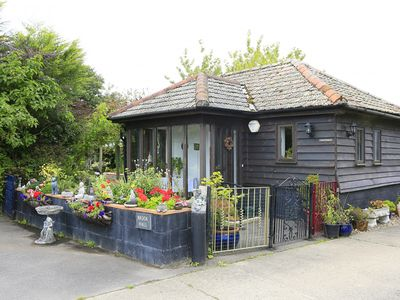 Photo for Brook Hall Lodge - Two Bedroom House, Sleeps 4