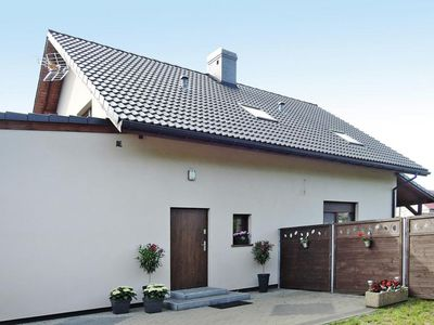 Photo for Semi-detached house, Wolin  in Um Swinemünde - 6 persons, 3 bedrooms