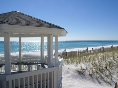 Photo for Destination Destin - Your Home Away from Home