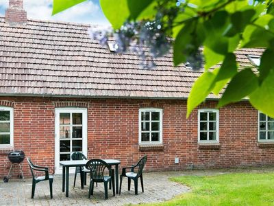Photo for Vacation home Silkeborg in Silkeborg - 9 persons, 3 bedrooms