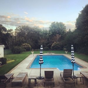Photo for Hampton Bays !  Hamptons without the traffic