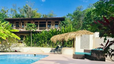 Photo for Secure house with pool close to beach - $195/night last minute special!!!
