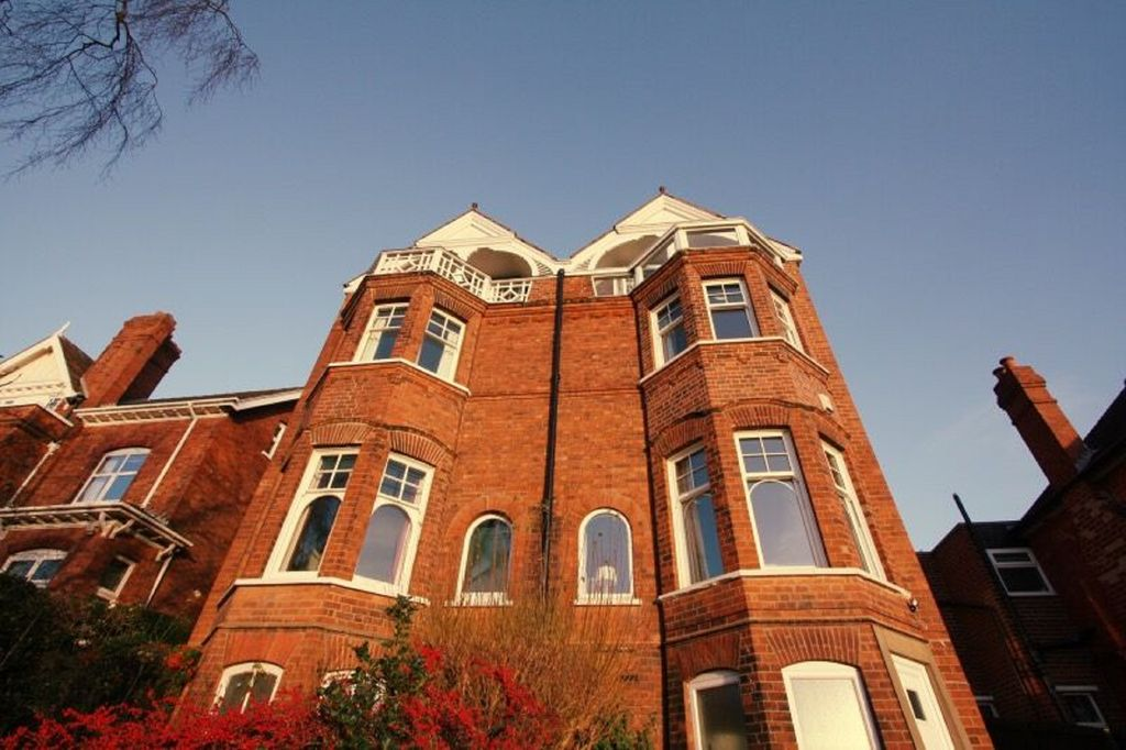 44e79036d52fc Liquorice Heights a Majestic Town House - Central Lincoln - Sleeps 14