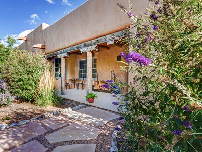 Photo for Casa Kateri Lux & Spacious  Adobe  3+BR/2BA.  Elegance and Comfort await!
