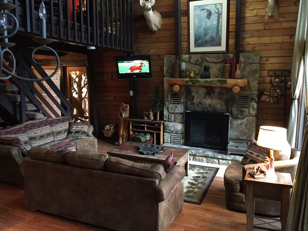 5br amazing mnt and city views easy drive vrbo