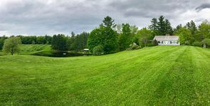Photo for 4BR Guest House Vacation Rental in Plainfield, New Hampshire