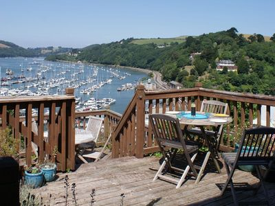 Photo for The Boathouse, Kingswear