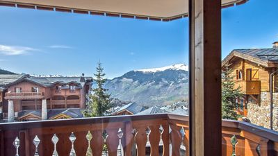 Photo for Apartment Margaret- Have a Lux Vacation
