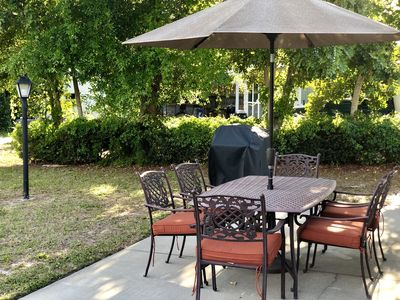 Photo for Available January 2020!!! Spacious Sarasota Home!  Minutes from beach!
