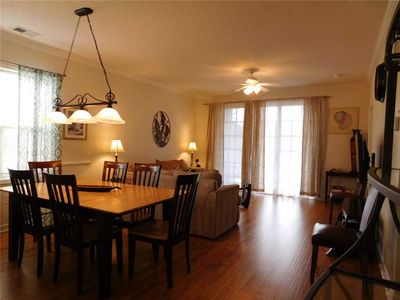 Photo for Updated First Floor Condo in The Havens! Great location for your Vacation!