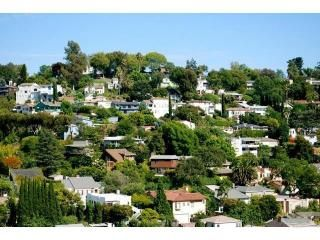 Photo for Beautiful 3 bedroom vacation home with Views Los Angeles