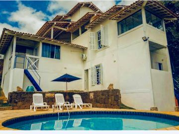 Search 71 holiday rentals