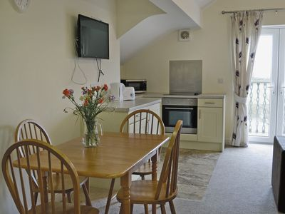 Photo for 2 bedroom accommodation in Chipshop, near Tavistock
