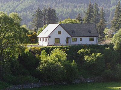 Photo for 2BR Cottage Vacation Rental in Fort Augustus, Loch Ness and Nairn