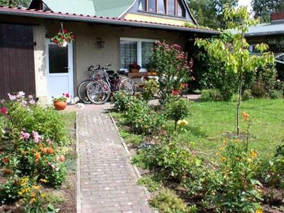 Photo for Holiday house Kölpinsee USE 2221 - USE 2221