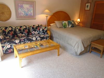 Photo for Beautiful Condo at a Great Price (from $110!) & Location, Prince Kuhio