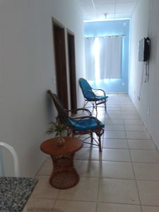 Photo for Furnished apartment for rent in São José do Rio Preto (whole)