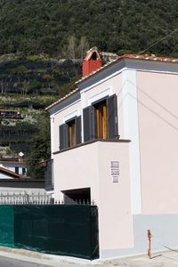 Photo for In House 168 beach house on the Amalfi Coast ideal for families and groups