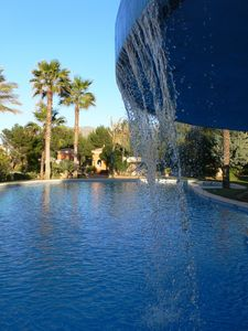 Photo for 2BR Apartment Vacation Rental in Betlem