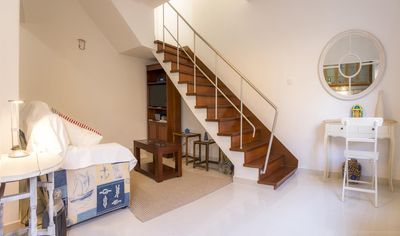 Photo for B34 - Central Townhouse in Lagos