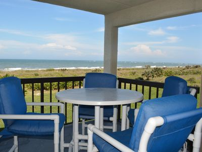 Photo for 2BR Condo Vacation Rental in Saint Augustine, Florida