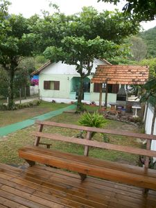 Photo for Large, comfortable house with internet, accommodates groups