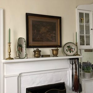 Photo for New Listing! Willow Manor Spacious Historic Home
