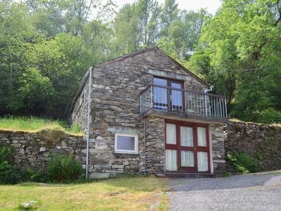 Photo for 2 bedroom accommodation in Under Loughrigg, near Ambleside