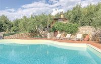 Wonderful Villa, very relaxing and peaceful all the family loved it
