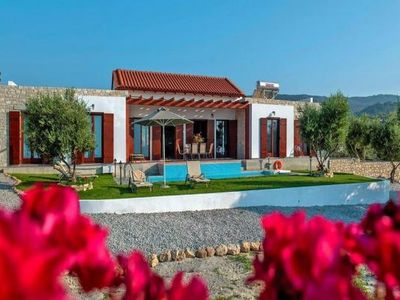 Photo for holiday home, Kyrianna  in Kreta - 8 persons, 4 bedrooms