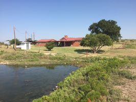 Photo for 2BR House Vacation Rental in Wellington, Texas