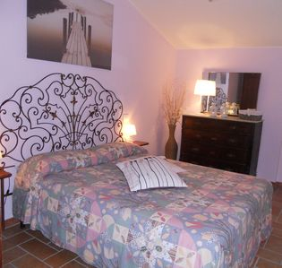 """Photo for 10% DISCOUNT WITHIN 30. 4.2019! """"Casa Ylenia """"Cozy and bright with sea view"""