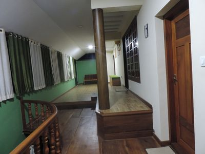 Photo for 2BR Bed & Breakfast Vacation Rental in Wayanad, Kerala