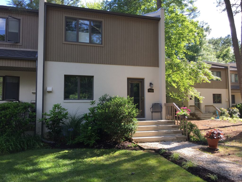 Villas Of Bethany West Reviews
